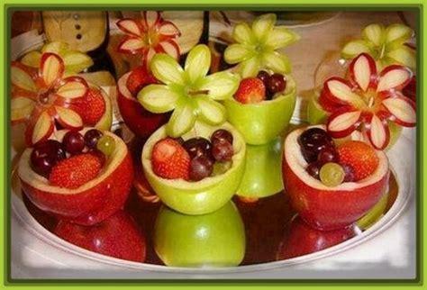 decoraciones con frutas imagenes de decoracion de frutas frescas imagenes de frutas