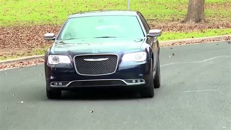 Chrysler 300 Tire Pressure Sensor by Tire Pressure Monitoring System Tpms Light And Tpms Sensor