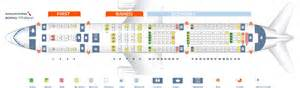 american airlines floor plan seat map boeing 777 200 american airlines best seats in