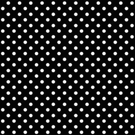 black pattern paper 17 best images about dot digital paper on pinterest