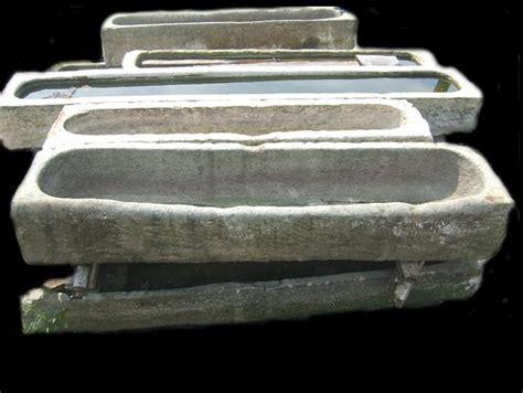 vasche in pietra da giardino vasche da giardino in pietra excellent caricamento in