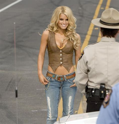 daisy duke hair ideas best 25 jessica simpson daisy duke ideas on pinterest