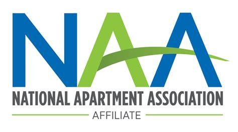 Apartment Association San Antonio 100 Apartment Top Apartment Owners Association