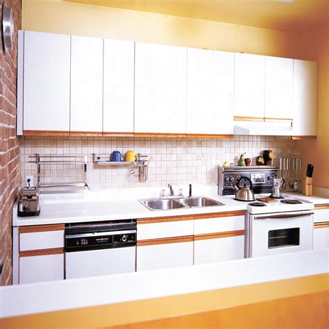 laminated kitchen cabinets redecor your design of home with awesome amazing refacing