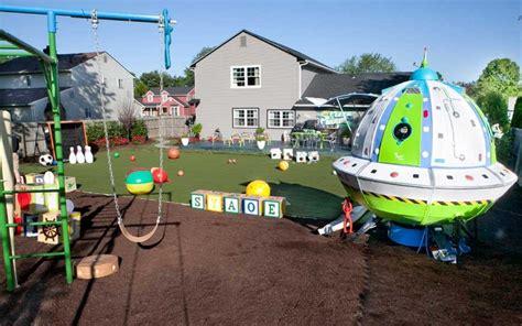 disney backyard 17 best images about my yard goes disney on pinterest