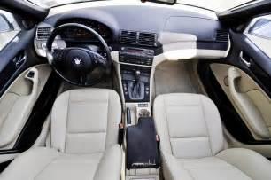 e46 interior bmw e46 interior bmw bmw e46