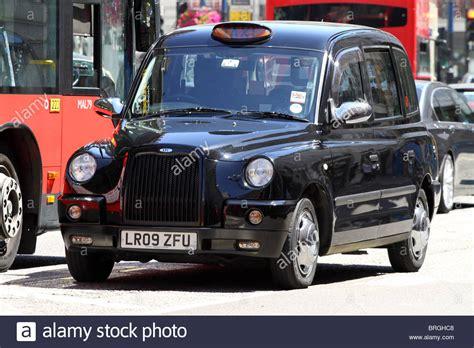 black cab london london black cab related keywords london black cab long