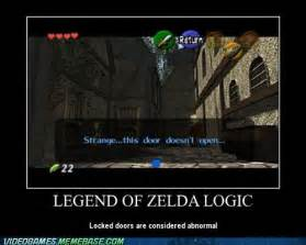 Game Logic Meme - 20 exles of video game logic smosh