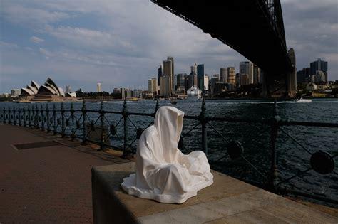events art exhibits the bridge gallery shepherdstown sydney australia artevent guardians of time manfred