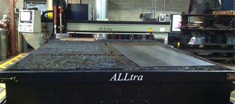 high definition plasma table midway iron recycling ferrous metals