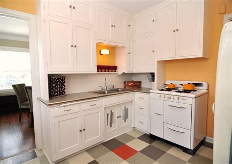 small kitchen designs on a budget 50 best kitchen cupboards designs ideas for small kitchen