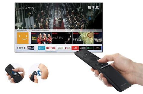 Tv Samsung Bhinneka samsung 82 inch smart tv uhd ua82mu7000 jual televisi tv lebih dari 55 inch murah tv hd