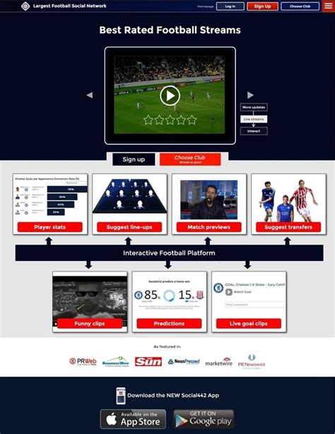 best prediction site soccer what is the best site for soccer predictions quora