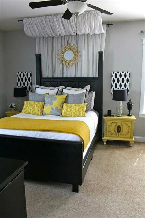 Gray Yellow Teal Bedroom by Grey And Yellow And Teal Bedroom Fresh Bedrooms Decor Ideas