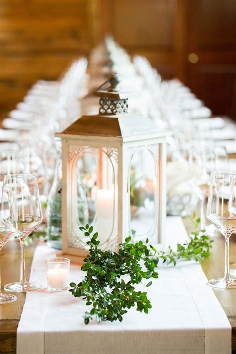 1386 best centerpieces images on chic wedding