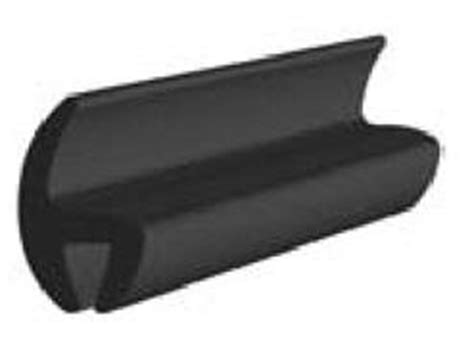 boat windshield replacement uk windscreen rubber seal universal for cars trucks and vans