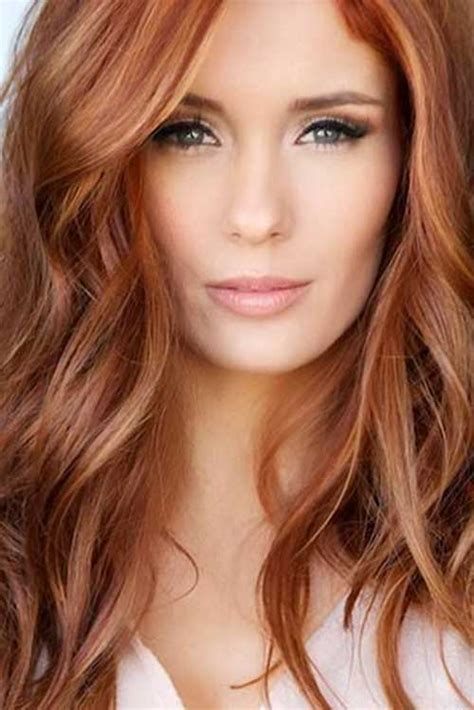 25 hairstyles with bangs 2015 2016 hairstyles 25 women hairstyles 2015 2016 hairstyles haircuts