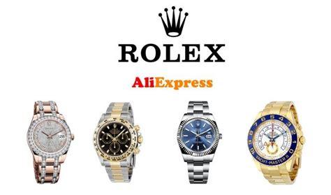 alibaba express rolex brand aliexpress