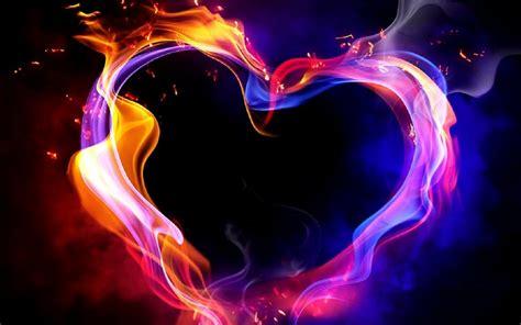 imagenes oscuras para fondo de pantalla corazones para fondos de pantalla imagui
