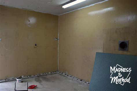painting garage walls and ceiling mafiamedia