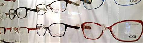 eyeglasses welcome to bee ridge vision center