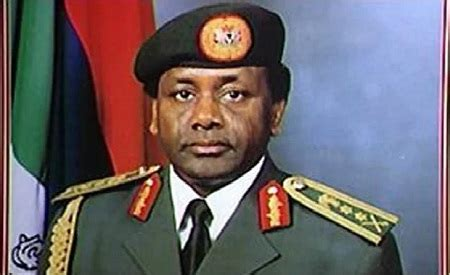 how abacha died 17 years ago al mustapha reveals years after his mysterious death late sani abacha s cso
