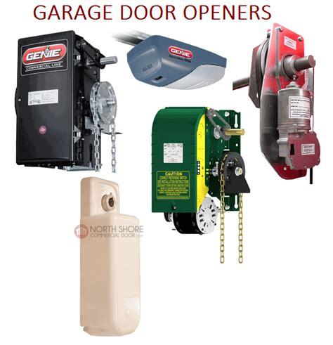 who sells genie garage door openers garage door openers zap lifmaster manaras genie sommer