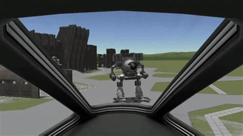 réduire format gif mw2 intro in ksp gif create discover and share on gfycat