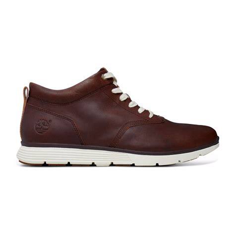 timberland boots colors new timberland killington for leather half cab boots
