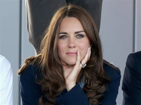 michael middleton kate middleton is on the mend says brother james