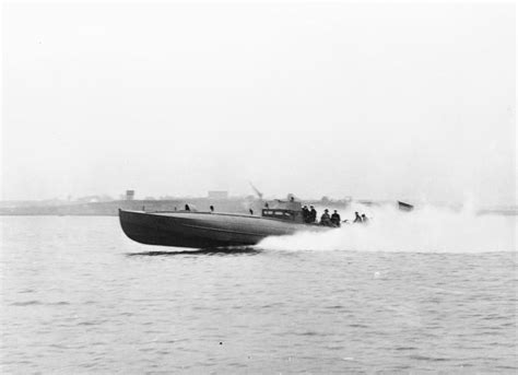 q motor boat british ships first world war q 19908 cmb 55ft type