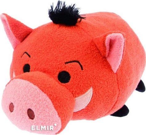 Gantungan Tas Disney Tsum Tsum Big zuru disney tsum tsum pumba big 5865 7