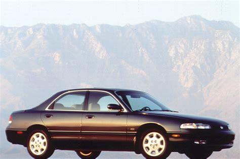 how petrol cars work 1992 mazda 626 windshield wipe control 1993 97 mazda 626 consumer guide auto