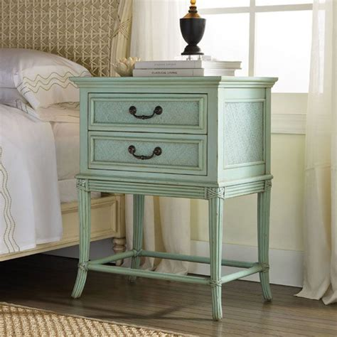 unique nightstand ideas 25 best ideas about unique nightstands on pinterest