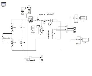 inverter output capacitor inverter output capacitor 28 images 2000w power inverter with circuit diagrams gohz modify