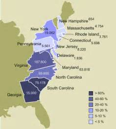united states 13 colonies map maps united states map 13 colonies