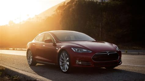 Tesla Car Technology Tesla Motors Opens Its Technology To All Practical Motoring
