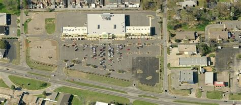 home depot montgomery al home depot confirms hack here s