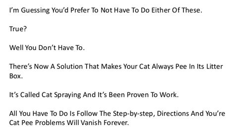 how do you get cat pee out of a couch how do you get rid of pet urine smell out carpet carpet