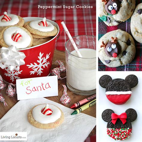 cookies you will want to make this season