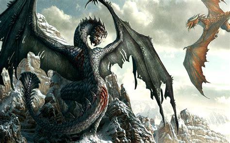 los dragones los dragones 191 seres buenos o malos im 225 genes