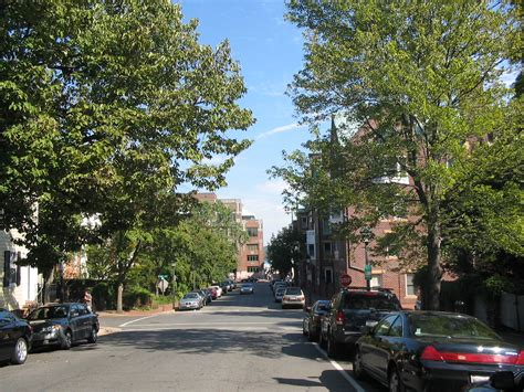 Search Alexandria Va File Downtown Town Alexandria Virginia Jpg Wikimedia Commons