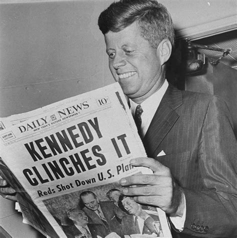 john f kennedy death biography john f kennedy s assassination photos remembering