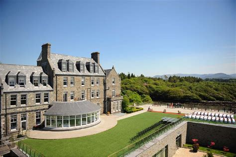 Wedding Packages Kerry   Wedding Hotels Ireland