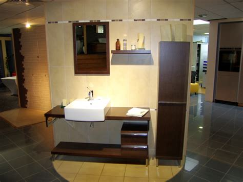 Ex Display Bathroom Furniture Ex Display Villeroy Boch Quot Basic Quot Range Bathroom Furniture And Basin