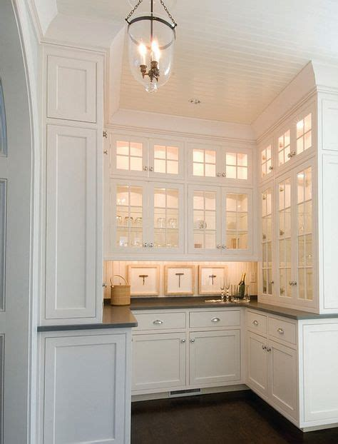 butlers pantry kitchen area butler s pantry cabinet ideas