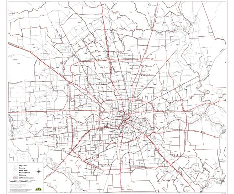 texas zip codes map image gallery houston zip code map