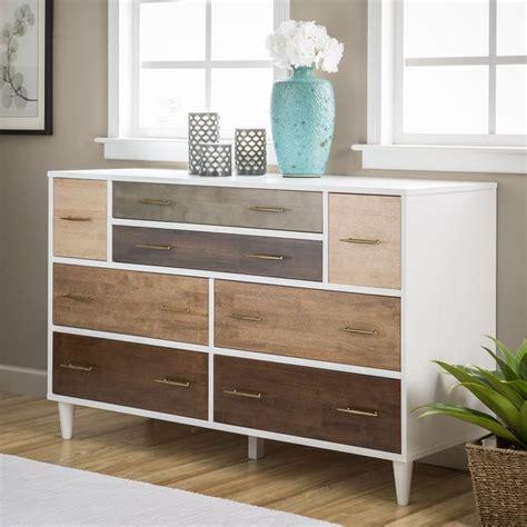 christian 8 drawer dresser overstock shopping the