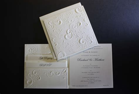 Amazing Wedding Invitations amazing wedding invitations weddings events
