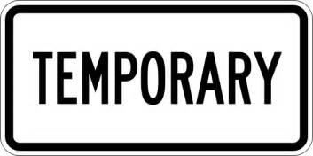 file temporary plate svg